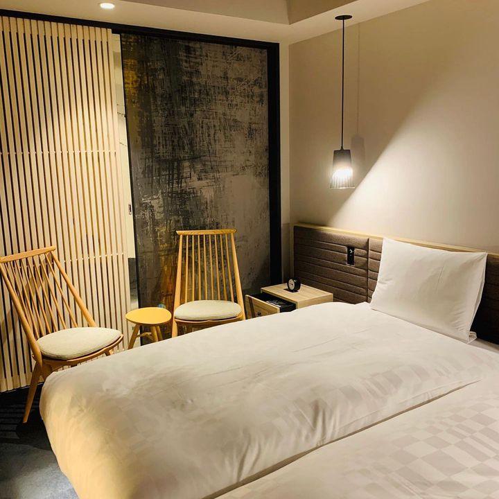 大阪の街で宿泊。淀屋橋周辺のおすすめホテル7選