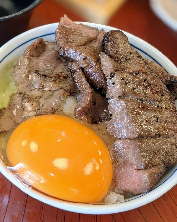 昼からがっつり大賛成!東京都内の絶品「肉ランチ」が食べられる店10選