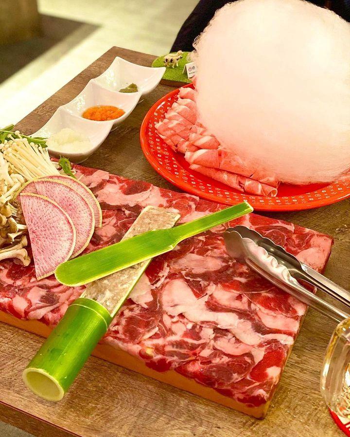 【完全版】今年の冬はお鍋に恋をする。東京都内で絶対に行きたいお店20選