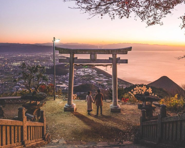 """あなたはいくつ知ってる?""""意外と知られていない""""日本の絶景10選"""