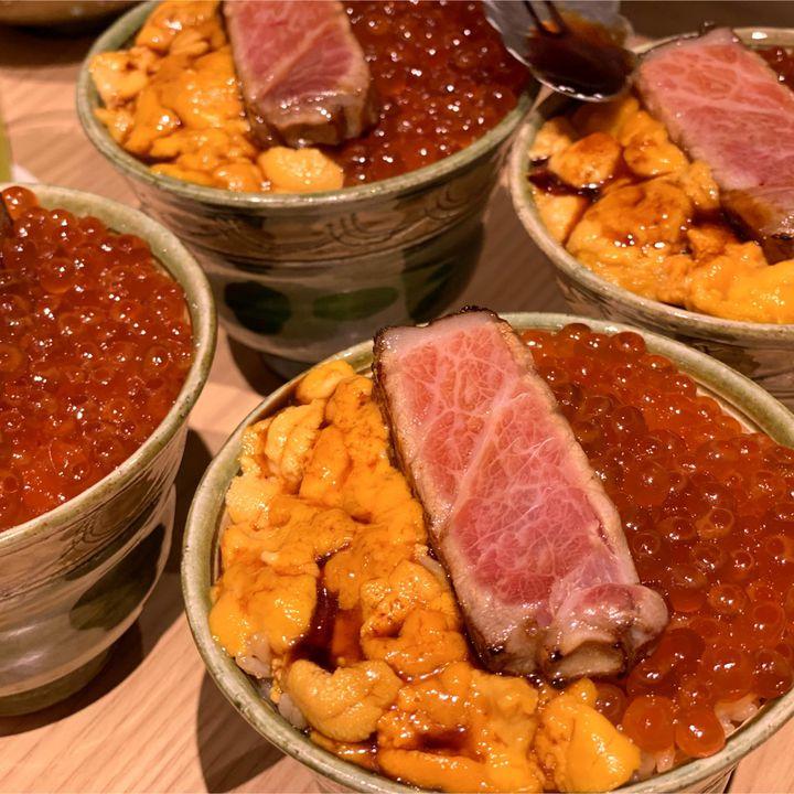 """美味しいご飯は人を幸せにする。東京都内の""""笑顔になれる""""絶品ランチ12選"""