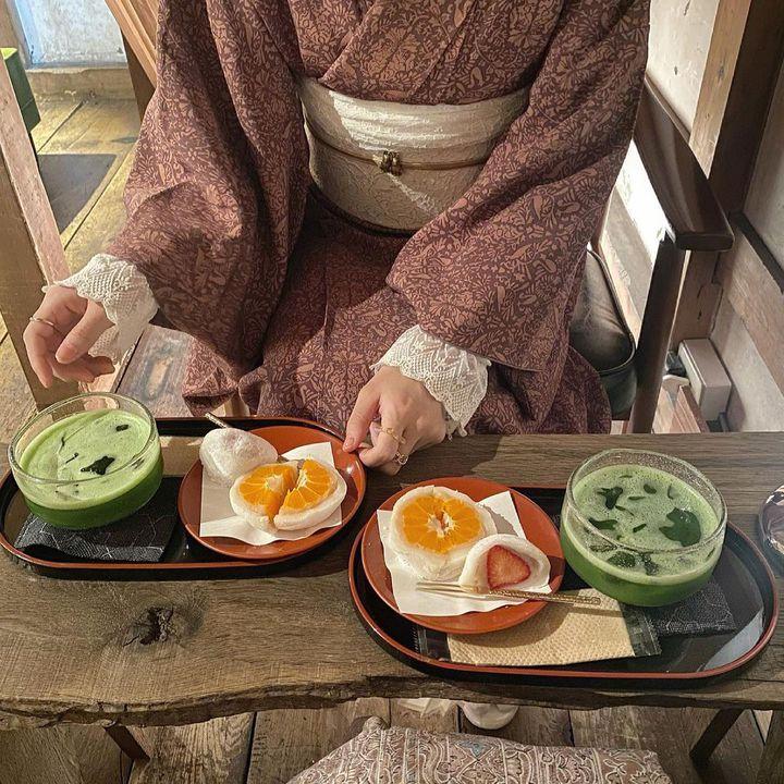 オトナ女子旅するなら金沢でしょ。金沢のハイセンスな1泊2日のモデルプラン