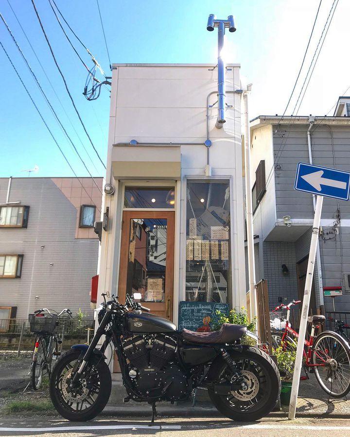 神奈川で穴場なデートをするなら。川崎で充実な1日を過ごすデートプラン