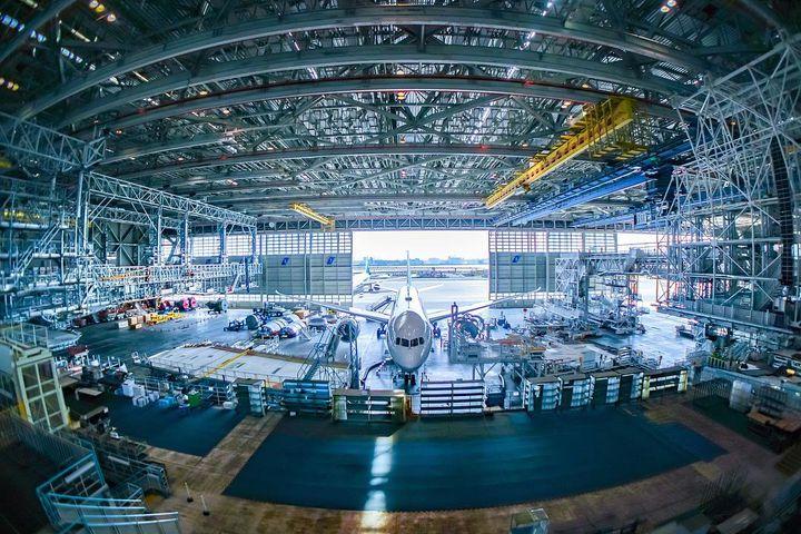 金欠でも楽しめる、しかも嬉しい特典つき!関東で無料で工場見学ができる施設7選