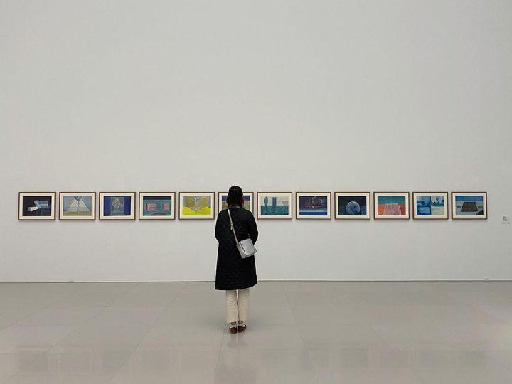 アートに触れてワンランク上私へ。旅好きがお勧めする全国の美術館LIST