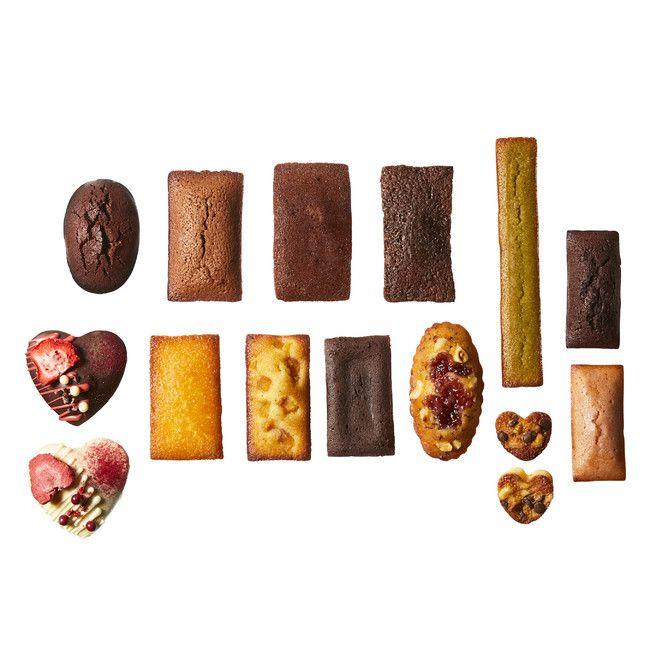 【終了】約3,000種類のチョコが集結!阪急うめだ本店にて「バレンタインチョコレート博覧会」開催