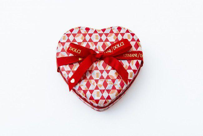 今年は何にする?大好きな彼にあげたいバレンタインのプレゼント特集♡