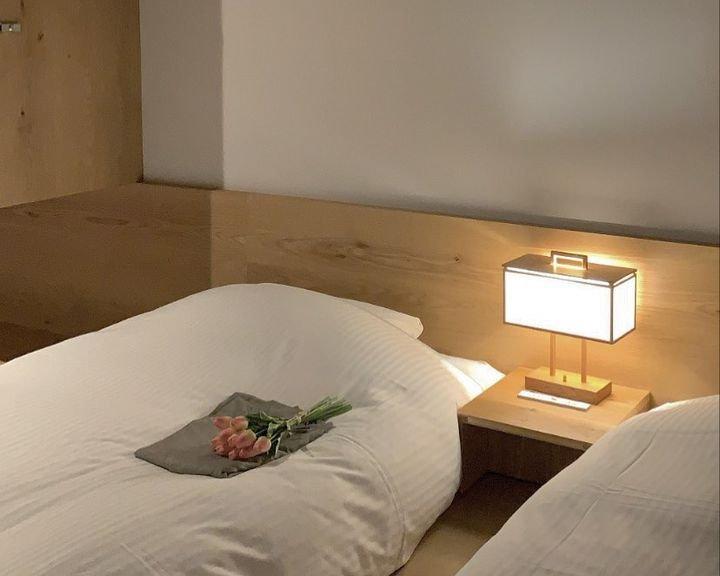安くてオシャレって素敵でしょ?カップル必見の1万円以内で泊まれるホテル特集