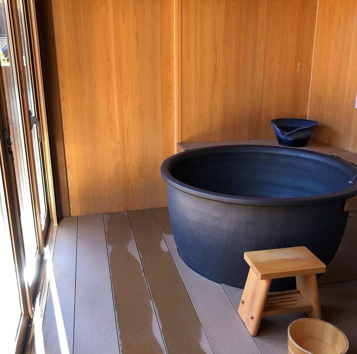 都心から離れてまったり宿泊を。秩父長瀞のキャンプ・温泉宿おすすめ9選