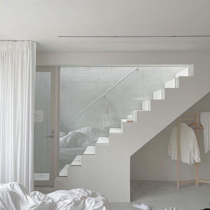 結局白が一番映えるよね?真っ白な空間が素敵な全国のオシャレホテルを集めました