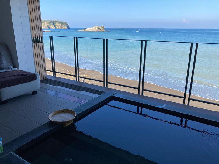 人生最高の贅沢、更新しちゃおうよ。宿好きが選ぶ関東の高級ホテルList