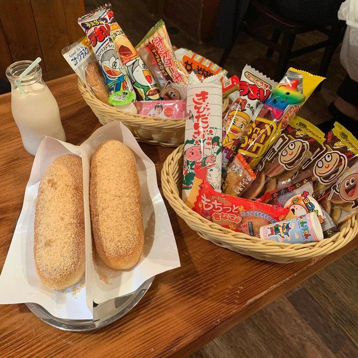 食べ放題マニアの筆者が教える!ちょっと珍しい東京の〇〇食べ放題リスト