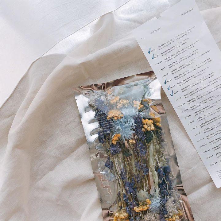 お花を愛するあなたに届け。#花のある暮らしを叶えるフラワーショップ7選