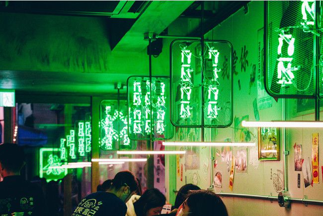 経堂で台湾旅行気分♪本場台北の老舗餃子店『台北餃子 張記』が経堂にオープン