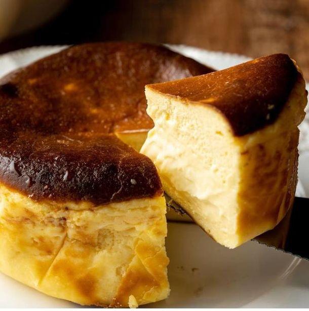 東京初出店!『Princess Cheese Factory』新宿にオープン