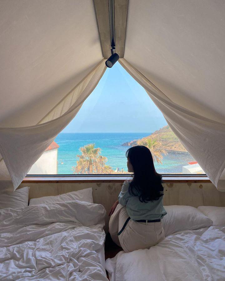 韓国旅行はホテル選びもぬかりなく。韓国でおすすめのトレンドホテル