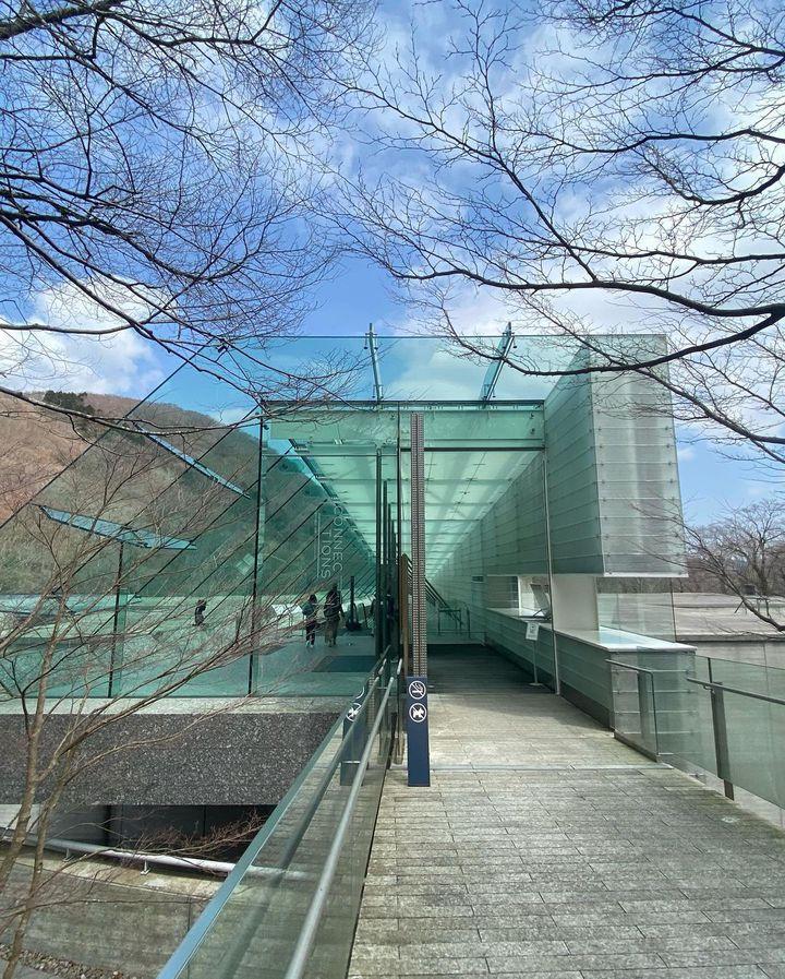 週末はまったり箱根旅。社会人カップルに捧げるちょっとリッチな箱根旅行プラン