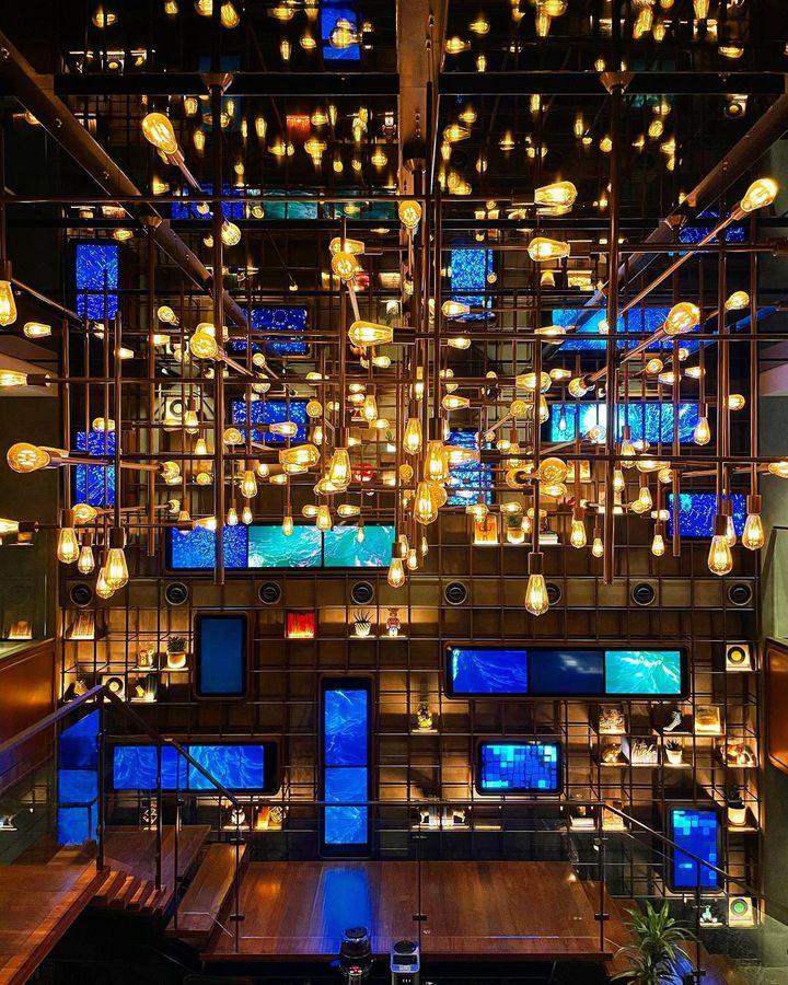 ユニークな空間に一目惚れ♥九州の個性派ホテルを教えます