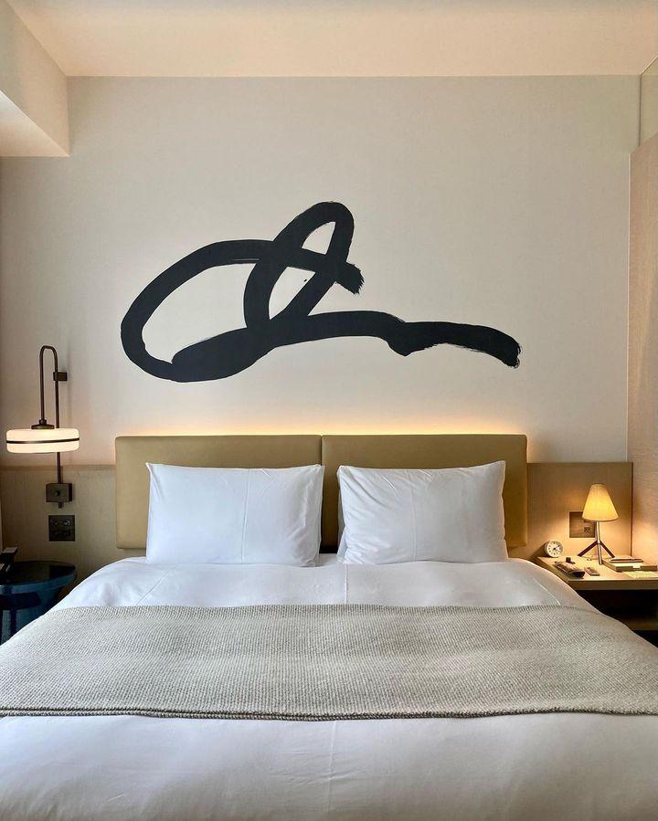 宿がメインの旅もいいよね。わざわざ泊まりたくなる大阪のオシャレホテルList