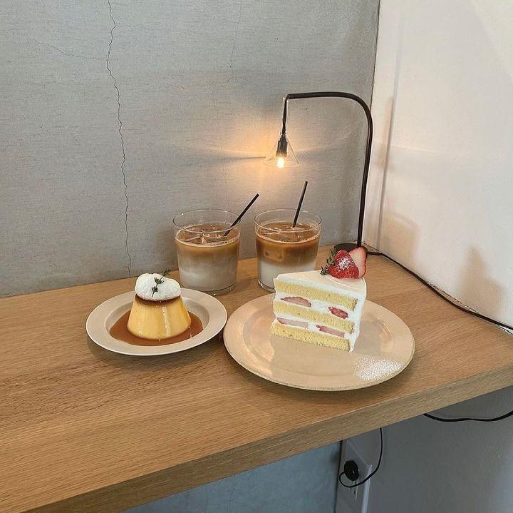 日本の春を感じよう!RETRIPカフェの今週のおすすめカフェ6選
