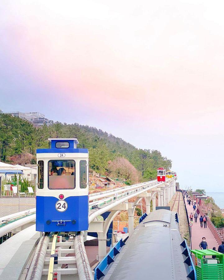 韓国の最新観光情報をお届け!RETRIP韓国の今週のおすすめスポット7選