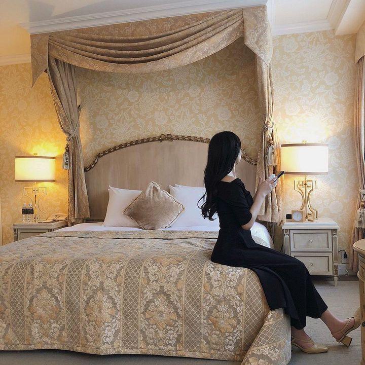 女子旅なら愛知がコスパ最強説。1泊1万円以下で泊まれる愛知のオシャレホテル集