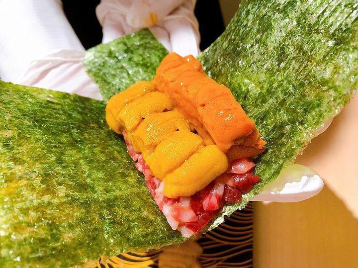 やっぱりお肉なの♥次行きたい焼肉店が見つかる!関東の人気・絶品おすすめ店。