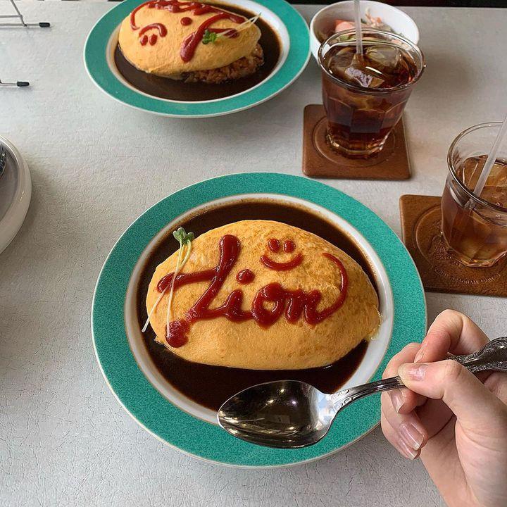 お洒落女子はココに行く。栃木のトレンドカフェ&おでかけスポット
