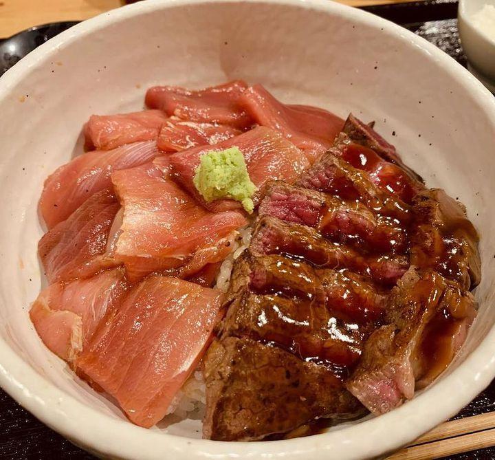 最旬京都情報をお届け。RETRIP京都の今週のおすすめスポット7選