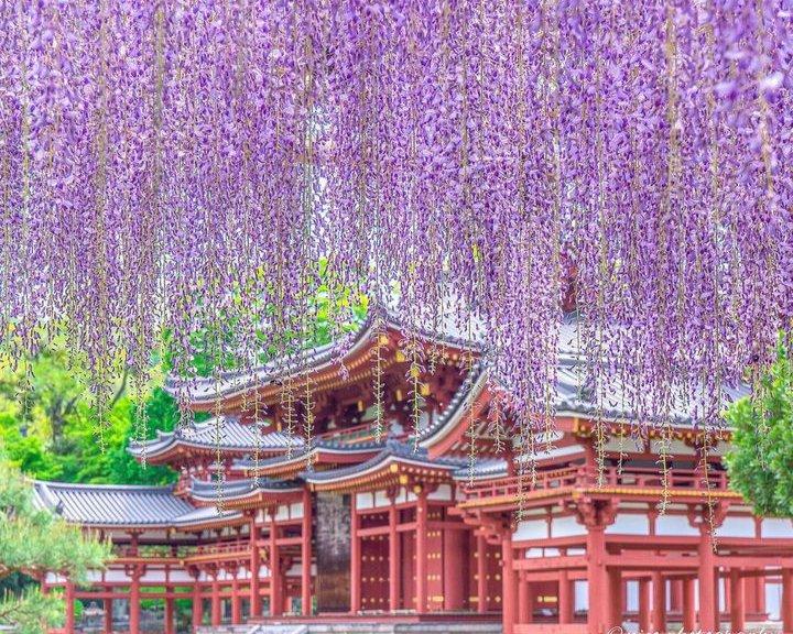 カラフルな絶景に惚れました。RETRIP日本の今週のおすすめスポット7選