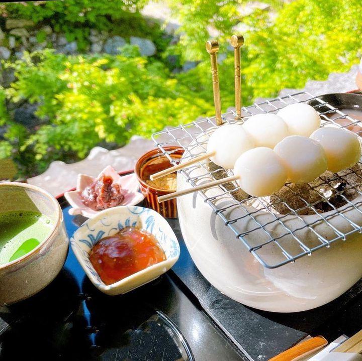 ニュースポットが盛りだくさん!RETRIP福岡の今週のおすすめスポット7選