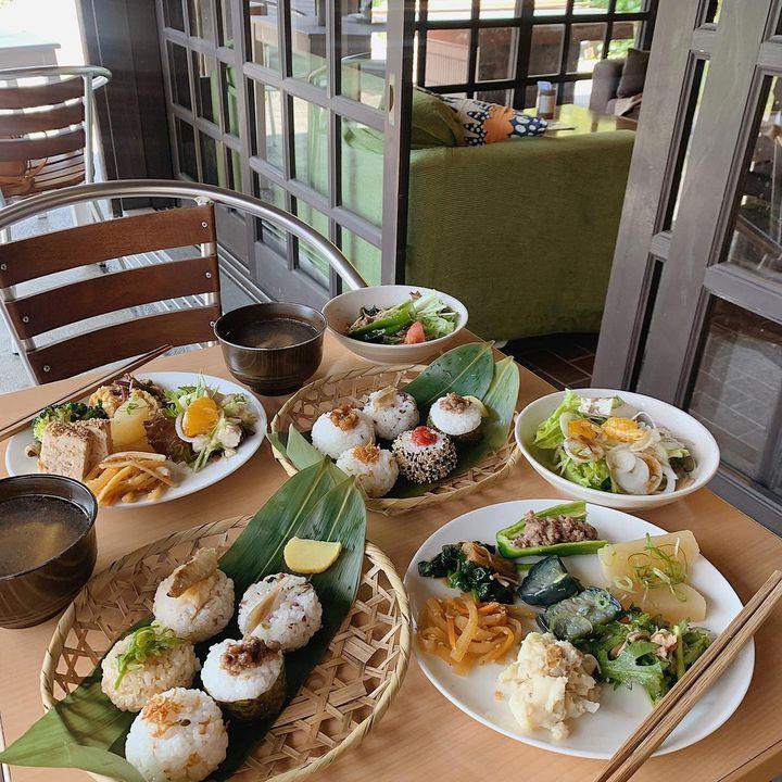 新緑に癒されるカフェも。RETRIP京都の今週のおすすめスポット7選