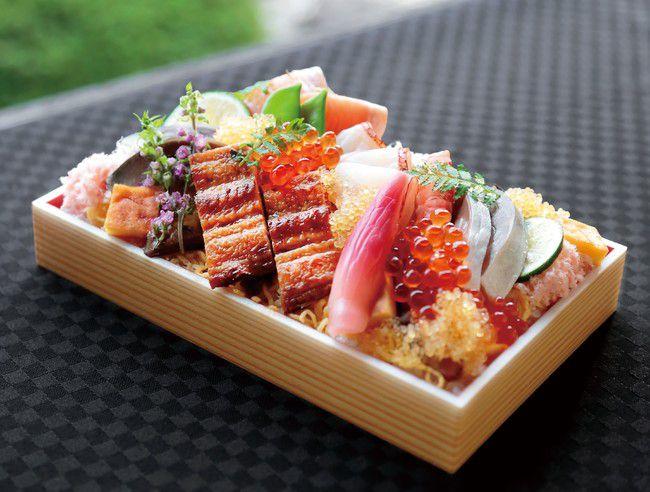 【終了】【中止】全国の美食の名店が一堂に集合!名古屋タカシマヤにて「グルメのための味百選」開催
