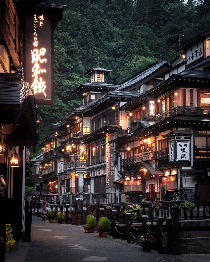 今すぐカメラを持って行きたい!RETRIP日本の今週のおすすめスポット7選