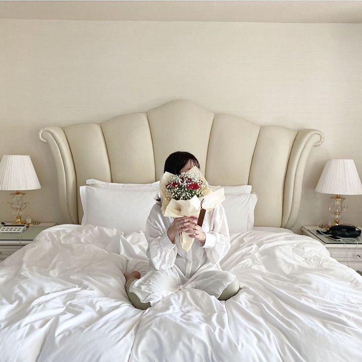 今すぐプリンセスになりた〜い♥お城みたいな空間に泊まれる全国のホテルをご紹介