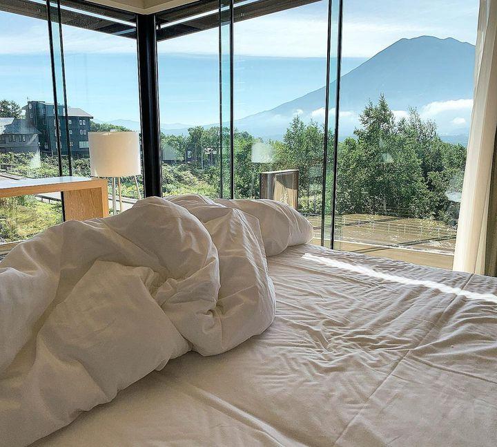 夏の北海道が最高ってウワサ。わざわざ行きたい北海道ホテルカタログ