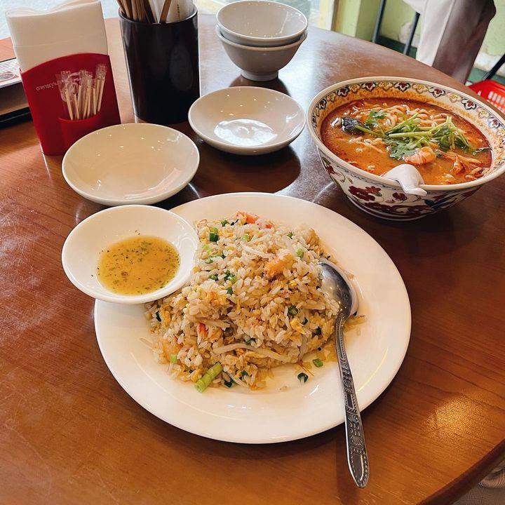 安くてヘルシーって知ってた?都内で本当においしいタイ・ベトナム料理店8選
