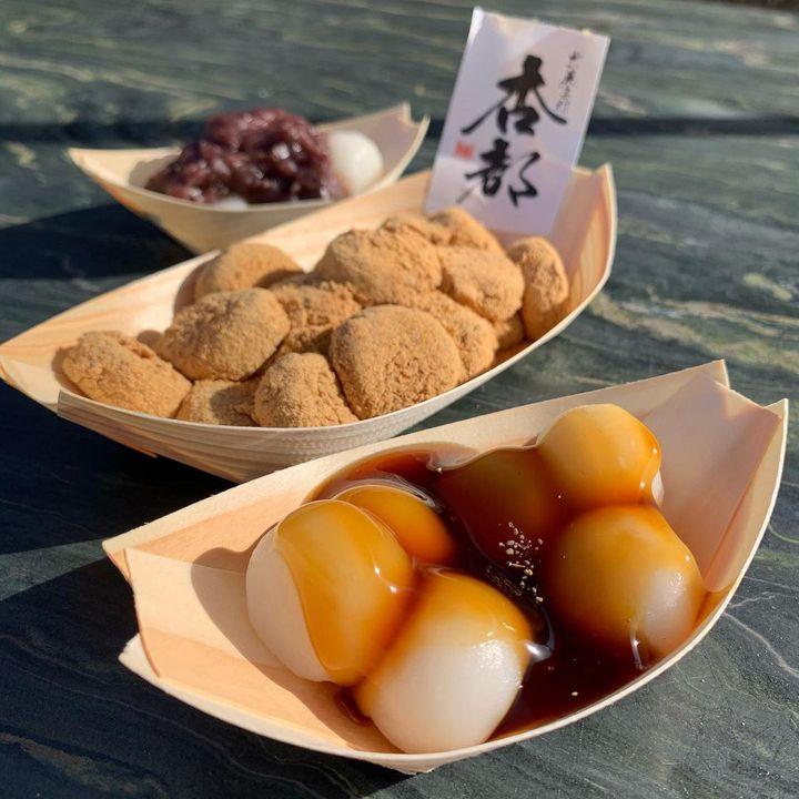 この夏に絶対食べたい!RETRIP福岡・7月いいね数ランキング発表