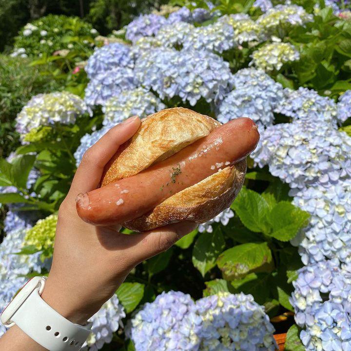 今日もパン愛が止まらない♡パン好きの私が今イチオシする東京ベーカリーLIST