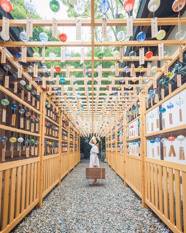 """シティガール/ボーイは夏をこう過ごす。東京近郊の""""今週したいこと""""10選"""