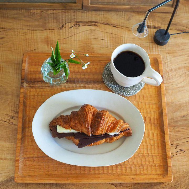 心地よい季節はカフェ活しよ。カフェ好き注目の新店Listをこっそり紹介