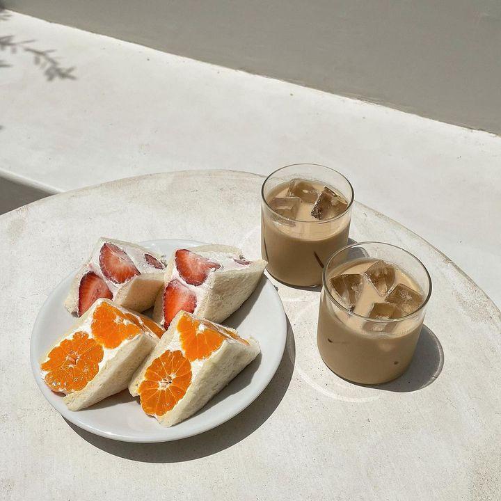 美味しい珈琲が飲みたいの。RETRIPカフェの今週のおすすめカフェ6選