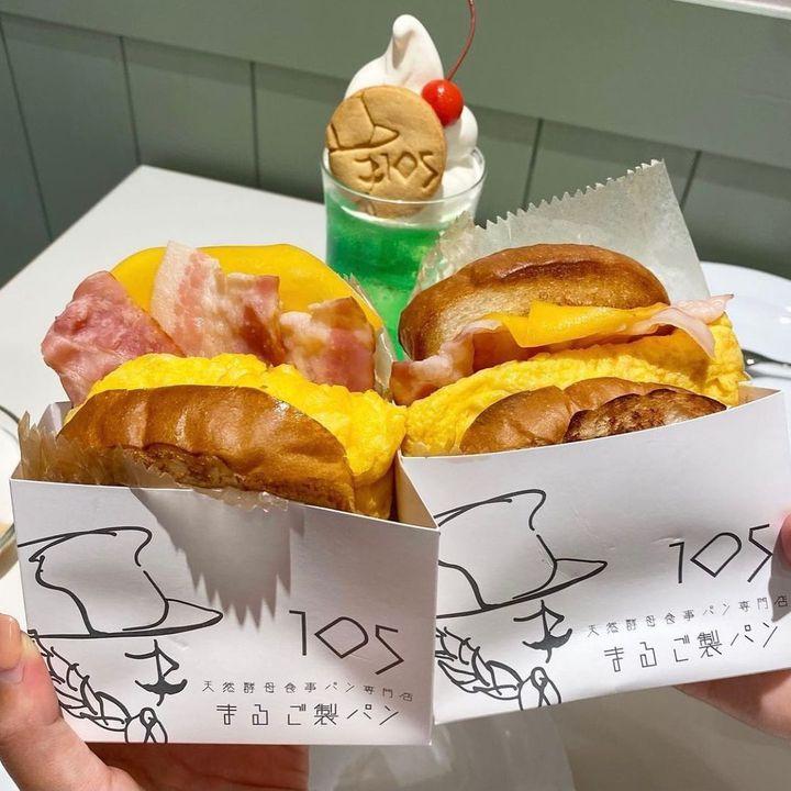 最新グルメをチェック!RETRIP名古屋の今週のおすすめスポット7選
