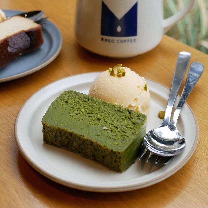 抹茶好き必見!東京で食べられる本格抹茶スイーツ7選をご紹介!
