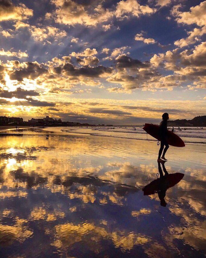 美しい景色はすぐ近くにありました。日帰りで行ける関東の絶景スポット8選