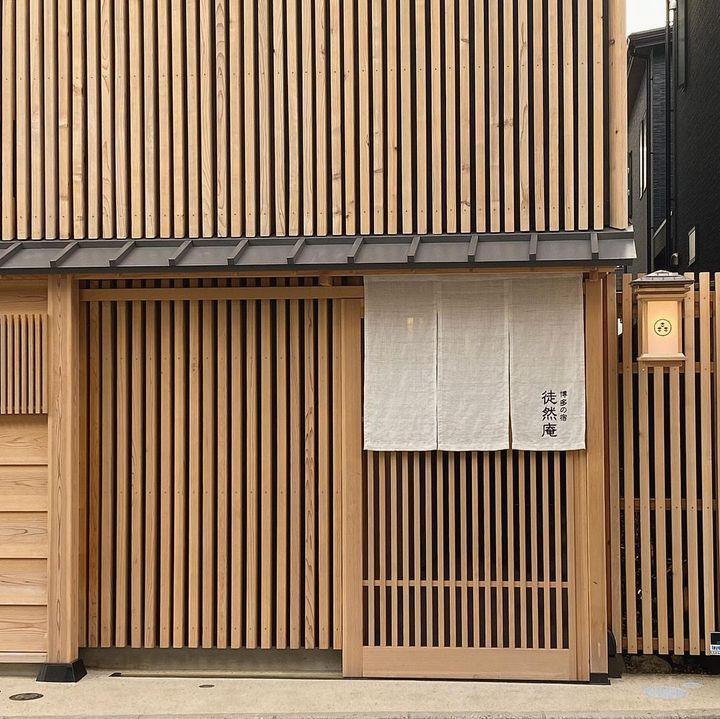 """極上の宿で至福の一時を。""""福岡""""に行くなら絶対に泊まりたいおすすめ旅館7選"""