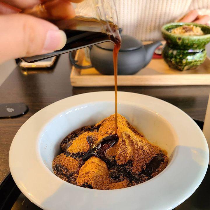 これを食べなきゃ帰れない!金沢旅行で絶対に外せない12のグルメをご紹介