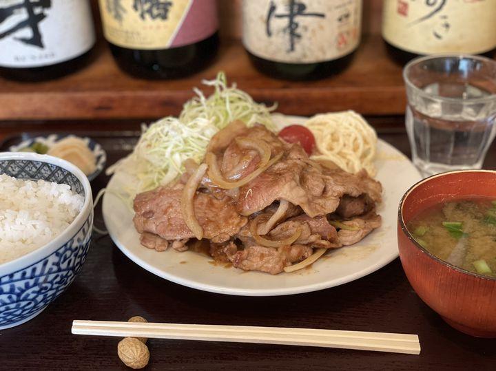"""秋本番の食欲に打ち勝つ。東京で食べられる""""こってり濃厚""""グルメ8選"""