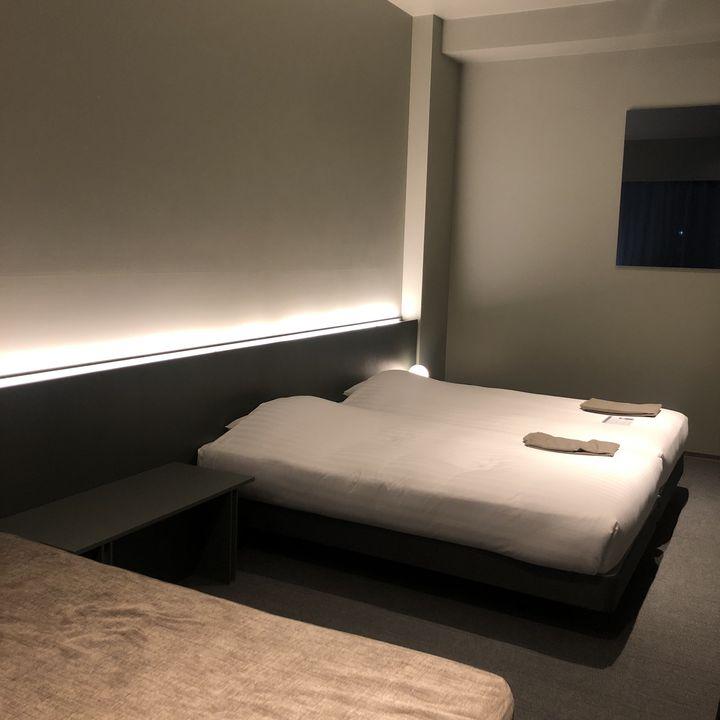 ストレスフリーの世界に行きたい!ときに絶対に知っておくべきホテル